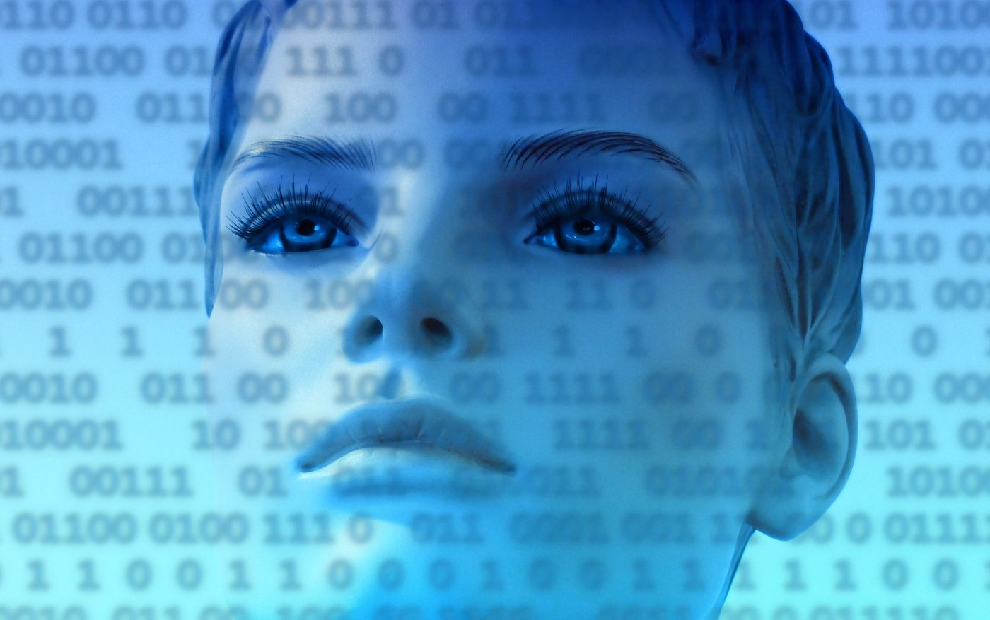 Virtual Organization Recruiter